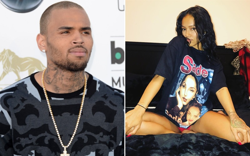 Chris-Brown-Karrueche-Tran-Comment