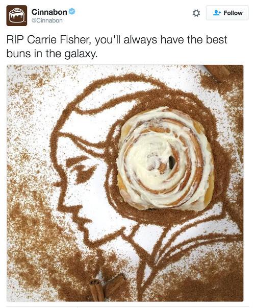 Cinnabon-Carrie-Fisher-Tweet