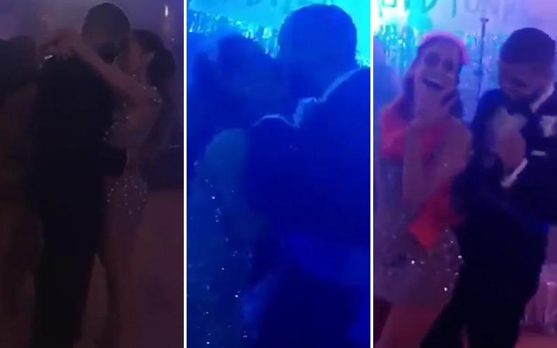 Drake-Jennifer-Lopez-Kissing