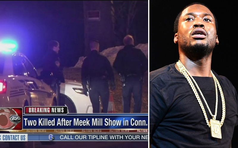 Meek-Mill-Concert-Shooting