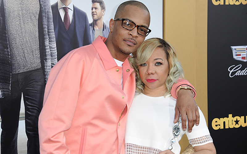 T.I.-Tiny-Divorce