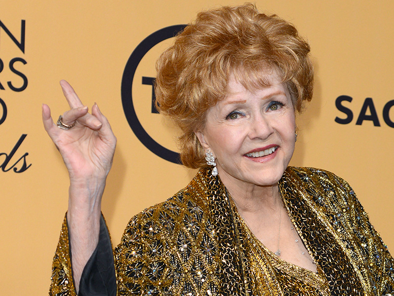 debbie-reynolds-died-cause-of-death