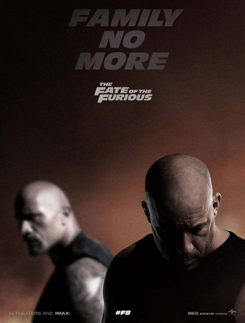fast-8-fate-furious-movie-poster