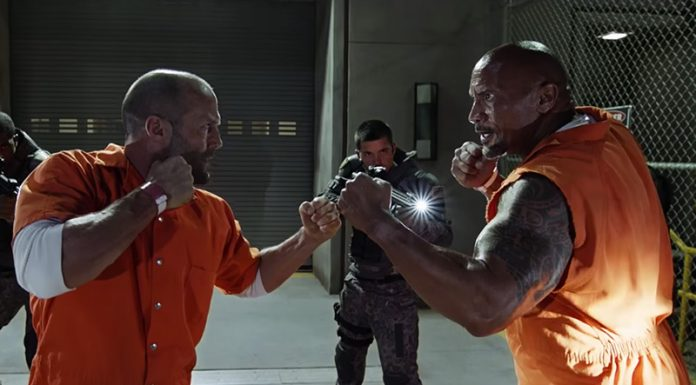 Fast and Furious 8, Fast and Furious 8 Release Date, Fast and Furious ...