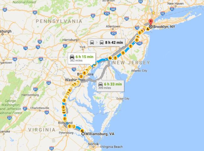 longest-uber-ride-ever