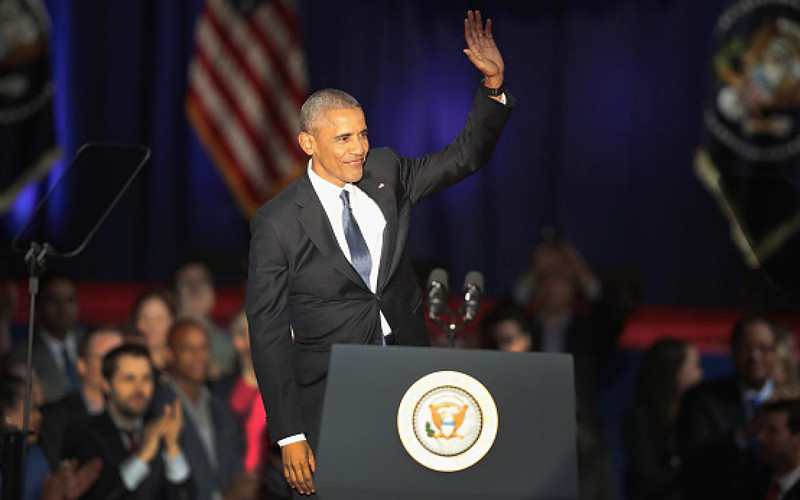 Barack-Obama-Farewell-Address