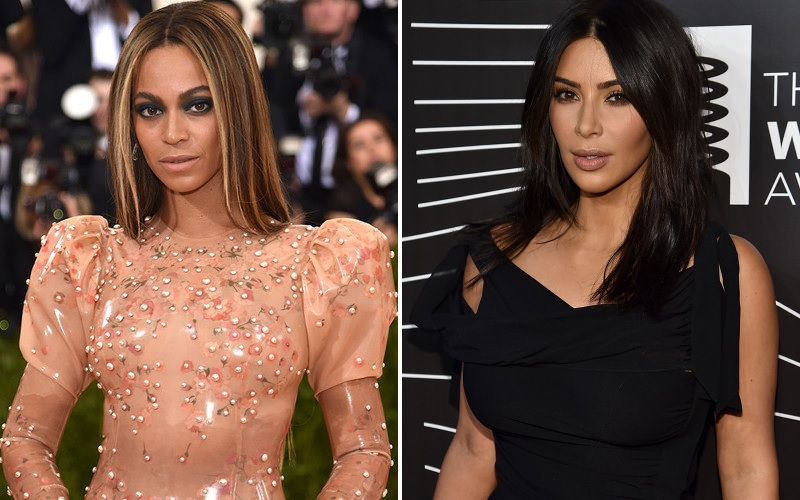 Beyonce-Kim-Kardashian-Feud