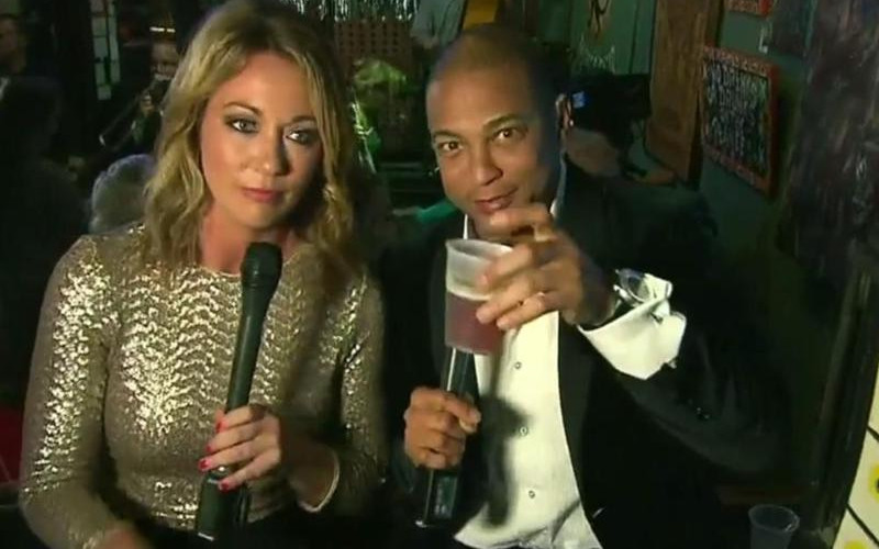 Don-Lemon-Lit-NYE