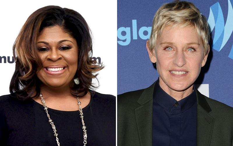Kim-Burrell-Ellen-DeGeneres
