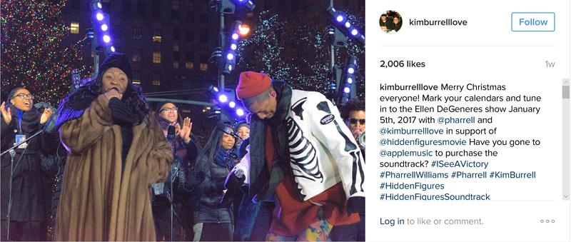 Kim-Burrell-Ellen-Instagram