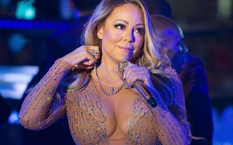 Mariah-Carey-NYE-Performance