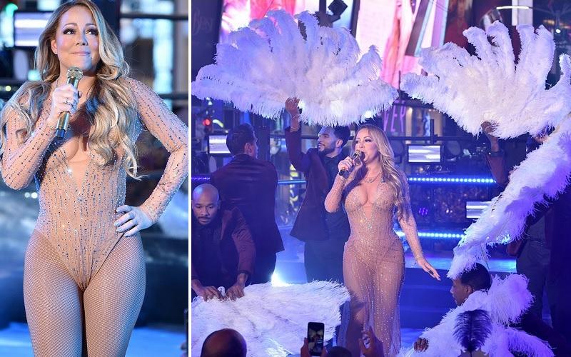 Mariah-Carey-New-Year's-Sabotage