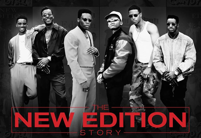 the new edition story part 2 free