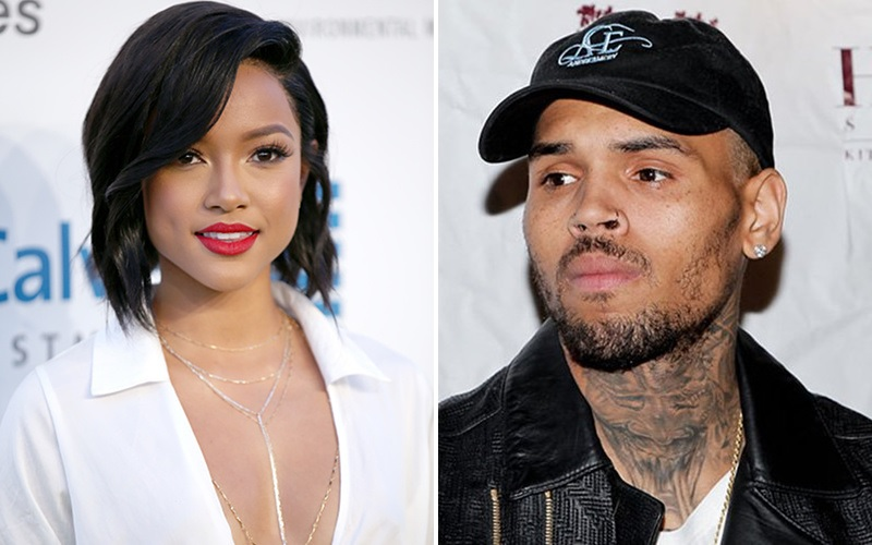 Karrueche-Chris-Brown-Restraining-Order