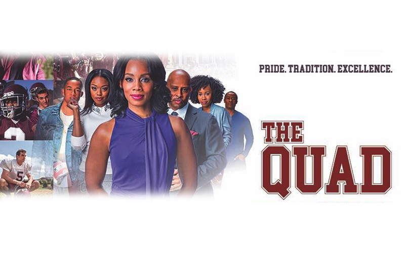 bet-the-quad-tv-show