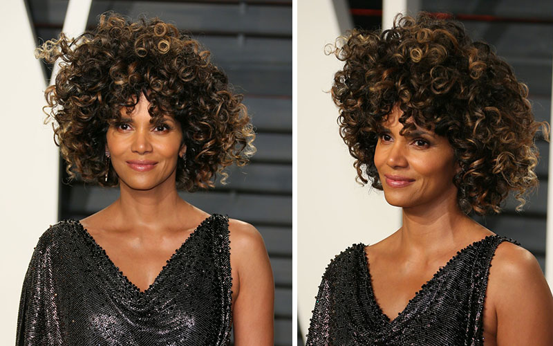 halle-berry-oscars-wig