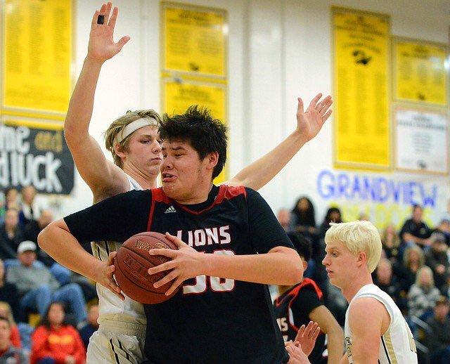 kobe-buffalomeat-basketball