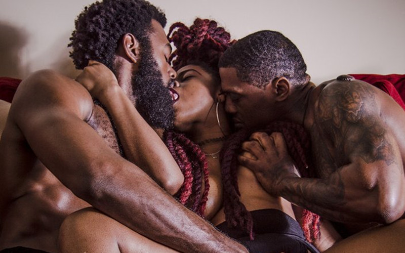 Free wife loving erotic story