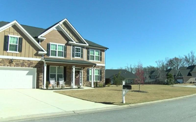 Derrick-Fulton-Home