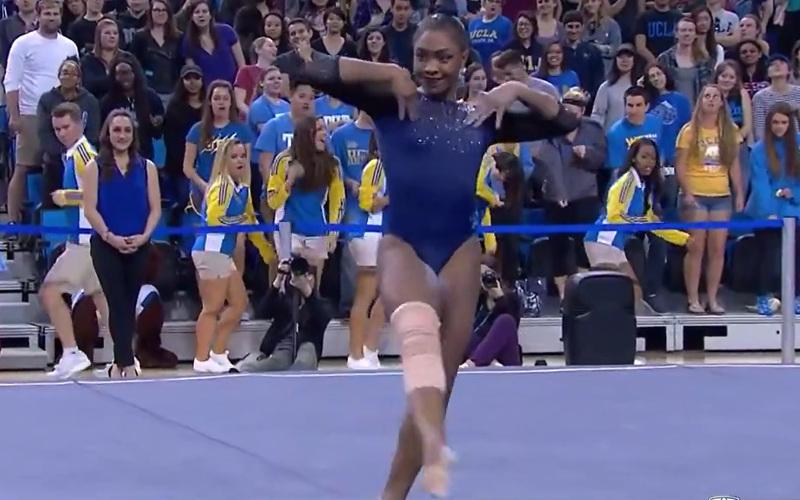 Hallie-Mossett-Gymnasts-Beyonce
