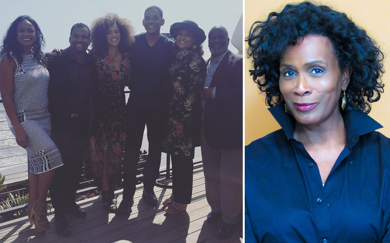 Janet-Hubert-Fresh-Prince-Reunion-Post