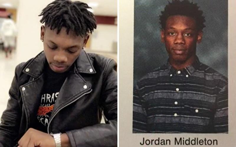 Jordan-Middleton-1
