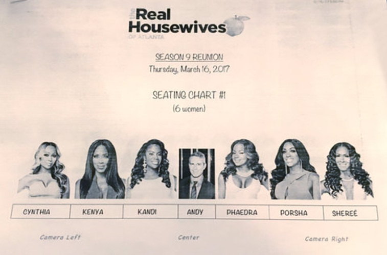 RHOA-Reunion-Seating-Chart