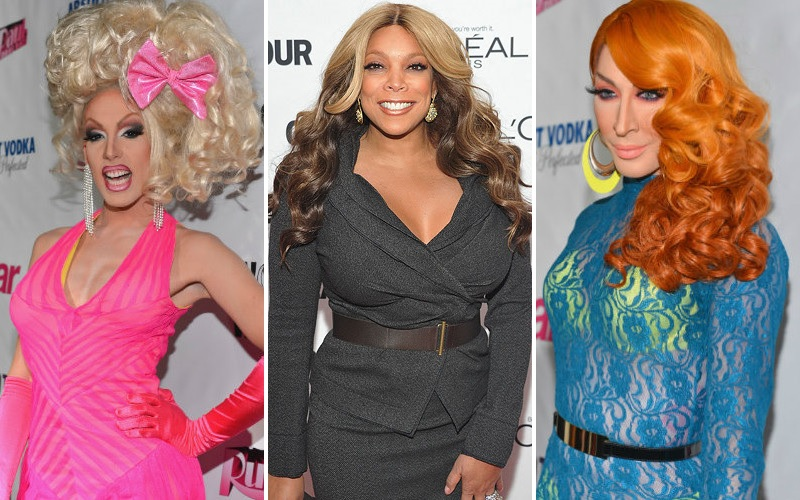 Wendy-Williams-RuPauls-Drag-Race