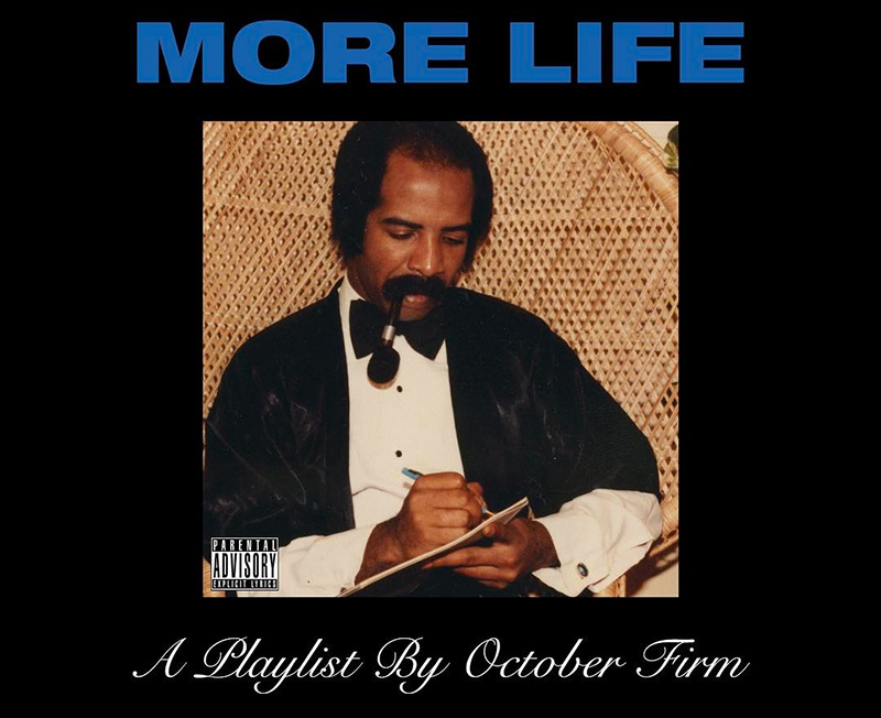 drake-more-life-playlist-album-cover