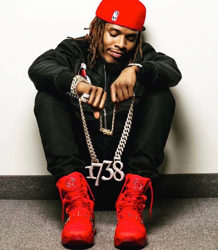 fetty-wap-1738-chain