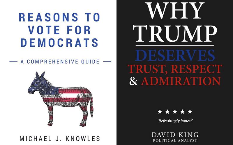 reasons-vote-democrat-why-trump-deserves-trust-respect-admiration
