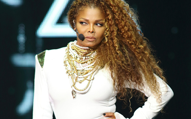 live nation sued over janet jackson unbreakable tour postponements