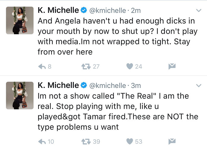 K.Michelle-The-Real-Tweets-2