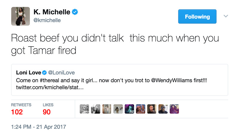 K.Michelle-The-Real-Tweets-4
