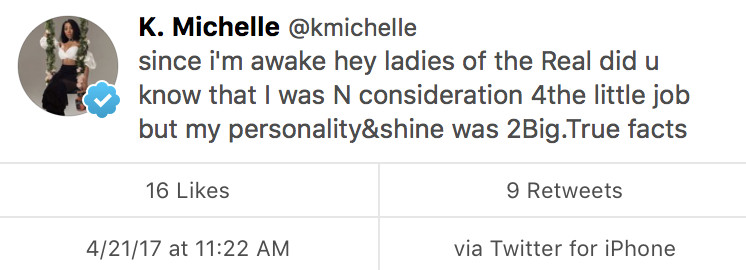 K.Michelle-The-Real-Tweets-5