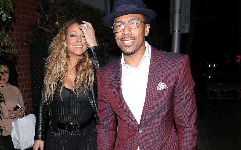 Mariah-Carey-Nick-Cannon-Date