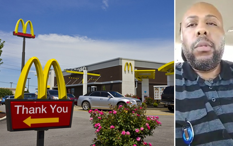 McDonalds-Employee-Reward-Steve-Stephens