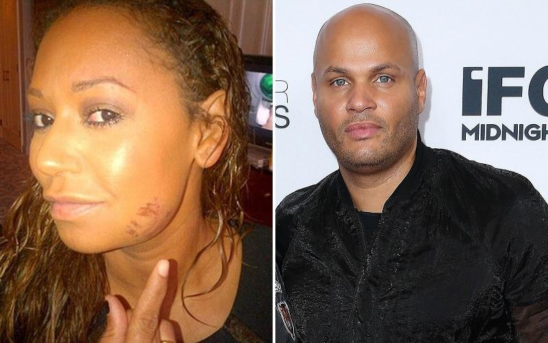 Mel-B-Stephen-Belafonte-Abuse-Restraining-Order