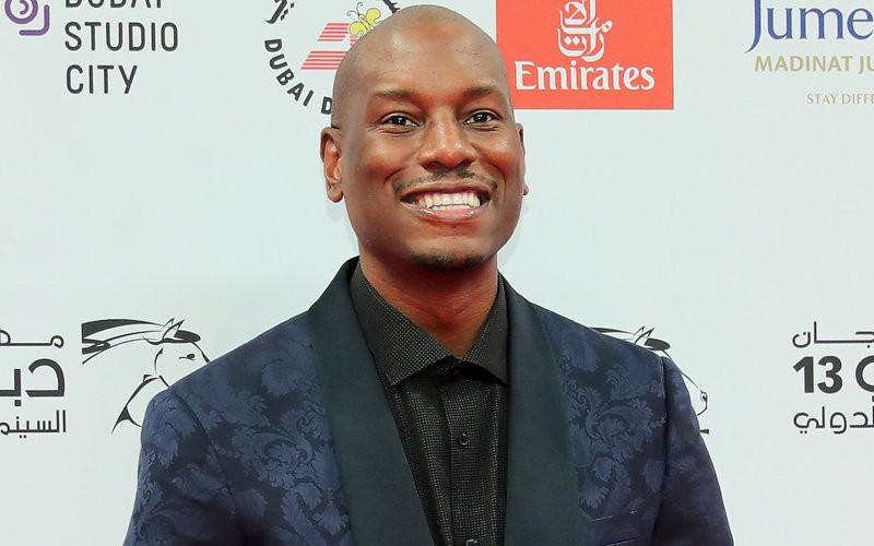 Tyrese-Gibson-TGT-Beef