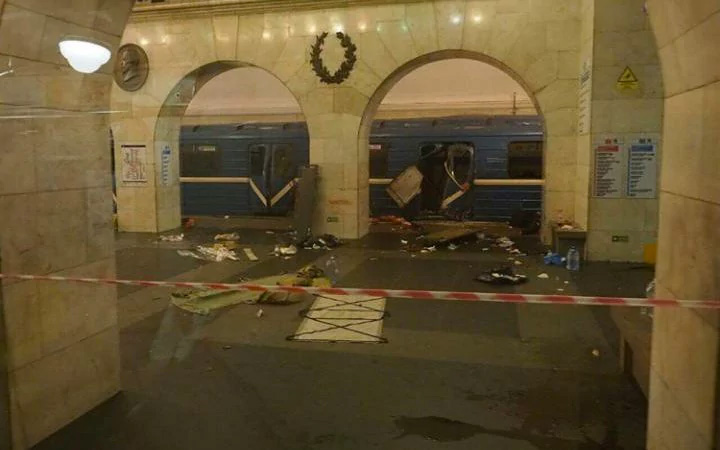 russian-subway-bombing