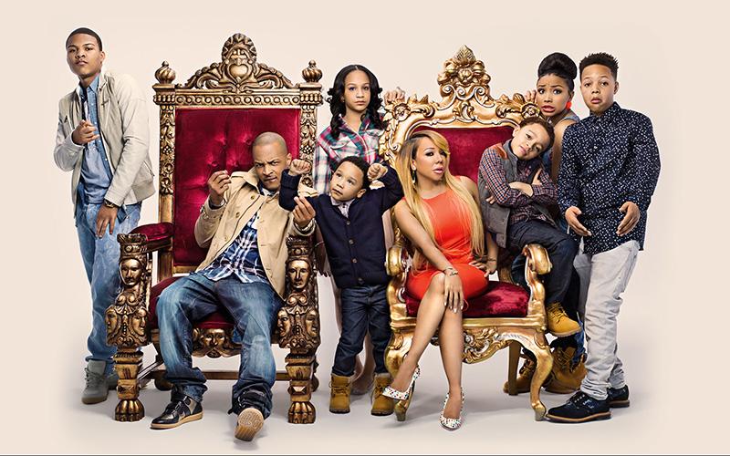 ti-tiny-family-hustle-season-6