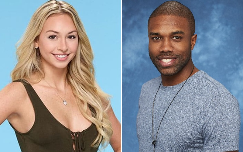 Bachelor in Paradise reunion spoilers Cheating lies and love stories