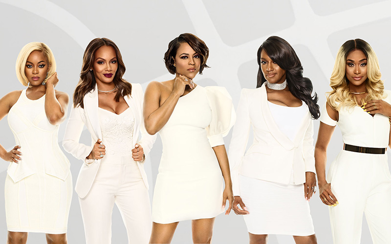 basketball wives season 6 episode 8 free online