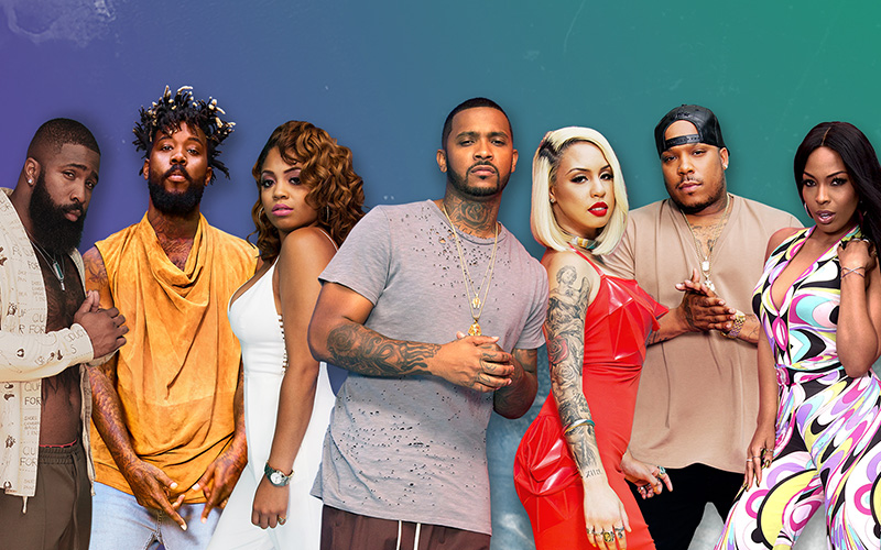 Watch black ink crew season 2