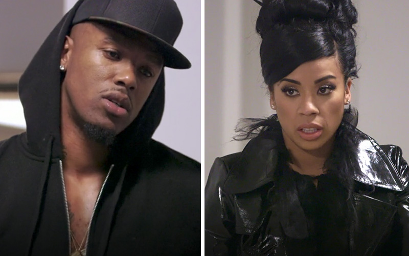 love and hip hop hollywood s4 reunion part 1