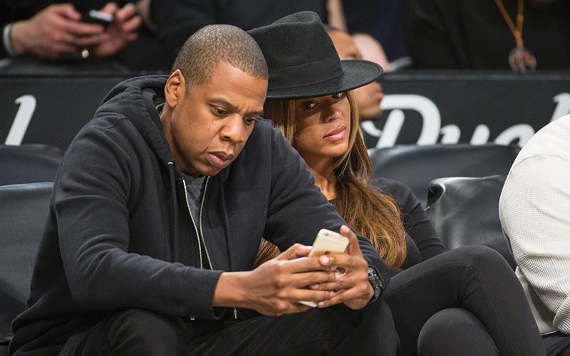 Jay Z S Quot 4 44 Quot Album Best Twitter Reactions Memes Amp Jokes