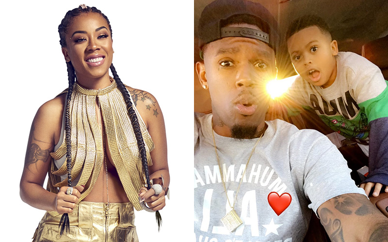 """""""Love & Hip Hop Hollywood"""" Season 4 Cast, Synopsis and Spoilers"""
