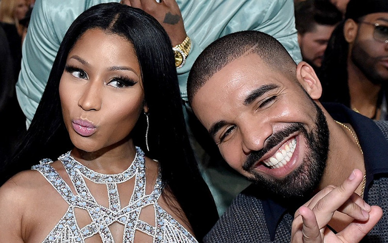drake dating rumors Jhené aiko addresses marital status after donald glover break-up, drake dating rumors s samuel  to ex-boyfriend donald glover and music soulmate drake.