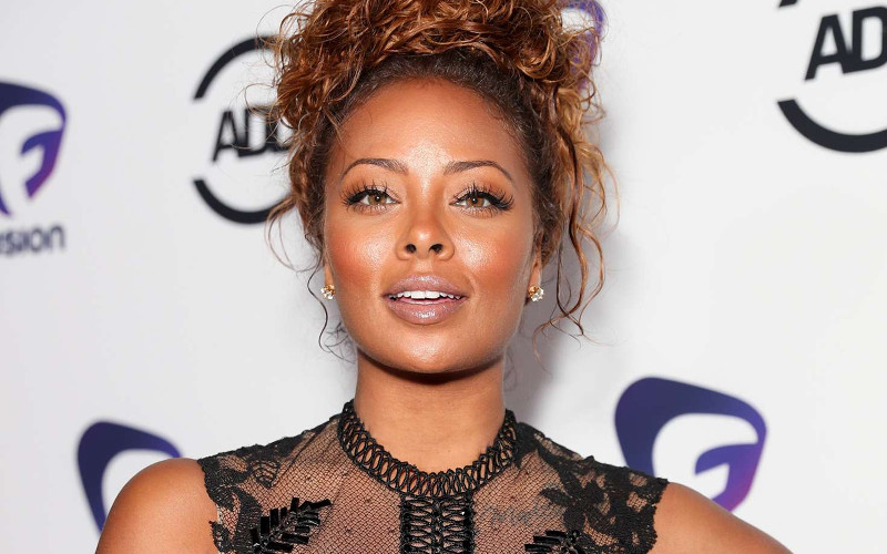 Eva Marcille joining another reality show?