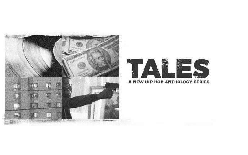 Watch ?Tales? Episode 7